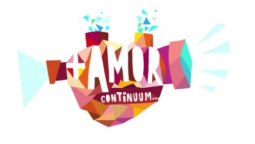 +amor_continuum