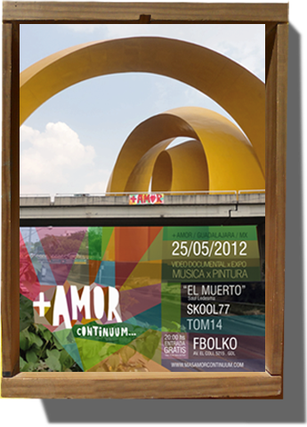 +amor_fbolko